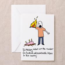 funny sayings greeting cards