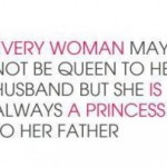 My Queen Quotes