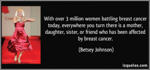 More Betsey Johnson Quotes