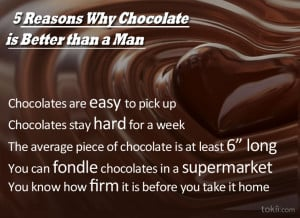 ... /comfort-food-quotes/thumbs/thumbs_chocolate_vs_men.jpg] 327 1