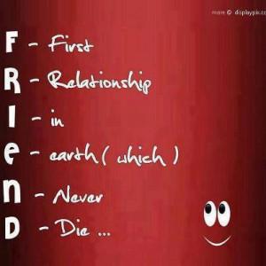 230-friendship-quotes-whatsapp-fb-104likes
