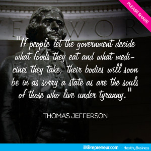 Freedom Of Speech Quotes Jefferson Thomas-jefferson-quote