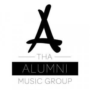 Official New Alumni Logo!!!