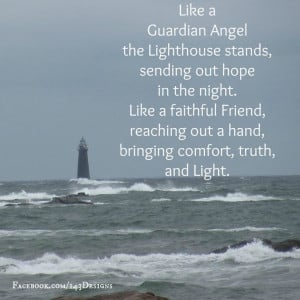 Fave Quotes, Lighthouses Quotes, Amazing Quotes, Lighthouses Beach ...