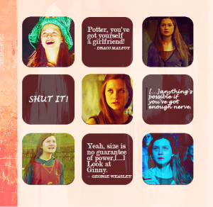 Related Pictures ginevra molly weasley arthur pendragon gif