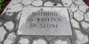 Thomas Jefferson Memorial Quotes Thomas jefferson more tj