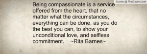 being_compassionate-129892.jpg?i