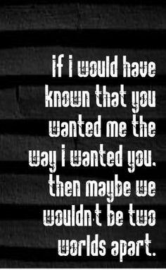 Ariana Grande feat. Iggy Azalea - Problem - song lyrics, song quotes ...
