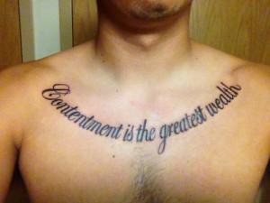 tattoo #buddha tattoo #buddha quote