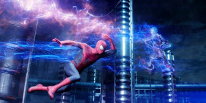 Marc Webb's Latest Amazing Spider-Man 2 Quotes Have Us Worried For ...