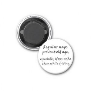 Funny quote fridge magnets unique gift ideas