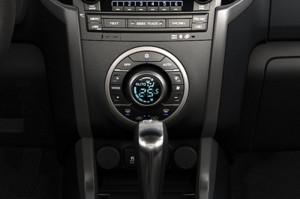 2014 Chevy Colorado PickUp