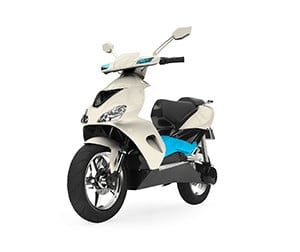 gridlock-beating buzz of a scooter? Compare scooter insurance quotes ...