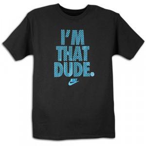 ... Sayings http://nike.fashionstylist.com/nike-im-that-dude-t-shirt-mens