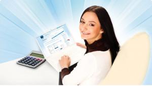 Online Quote/Online Calculator – core of Online Printing!
