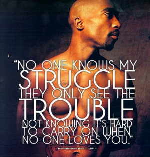 Tupac Quote Tumblr - 2pac Picture