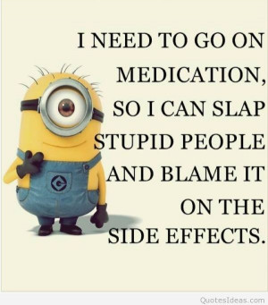 tag archives cartoons summer minions minion summer quote funny