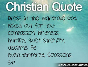 Quotes About Kindness And Compassion You: compassion, kindness,