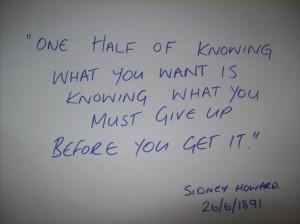 No False Hope - Only Hope