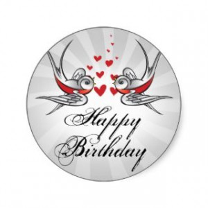 birthday quotes funny friendship birthday quotes funny happy birthday ...