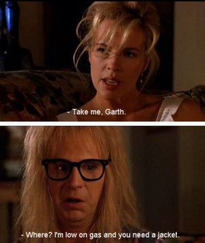 One of my favorite movie quotes of all time