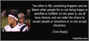 tom-brady-success-quote.jpg