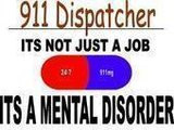 911 Dispatcher Graphics   911 Dispatcher Pictures   911 Dispatcher ...