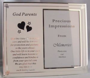 godparent poems or sayings godparents by gifted memories
