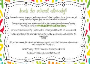 back_to_school_deanna.jpg