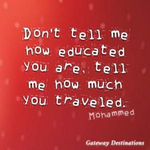 wanderlust #travel #gatewaydestinations