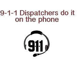 911 Dispatcher Quotes | 911_dispatchers_do_it_greeting_card.jpg?height ...