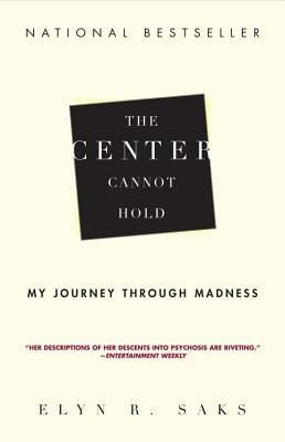 Monday Madness: 'The Center Cannot Hold'
