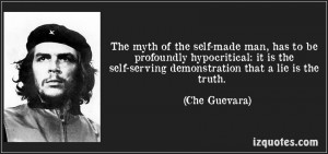 guevara-self-made-man.jpg