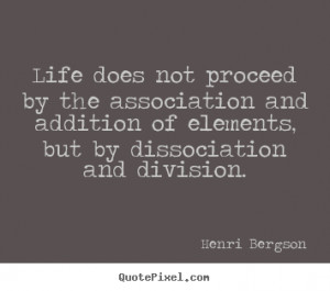 henri-bergson-quotes_7945-4.png