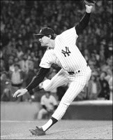 ... goose gossage born july 5 1951 today s subject of the mmob daily quote