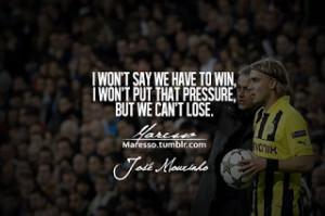 Football Quotes Tumblr