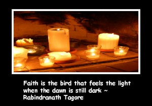 Faith-Poems-Faith-is-the-Bird-that-feels-the-Light.jpg