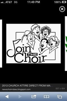 join choir more children choir join choir 1