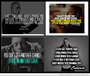 my_favorite_eminem_quotes-554108.jpg?i