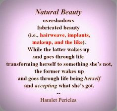 Natural Beauty Quotes Tumblr Tagalog of A Girl Marilyn Monroe of ...
