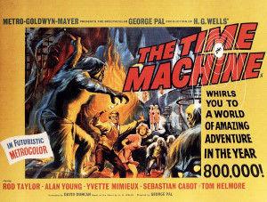 The+Time+Machine+(1960)+3.jpg
