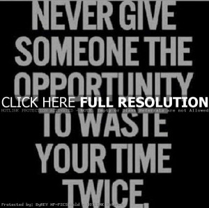 words of wisdom, quotes, sayings, time
