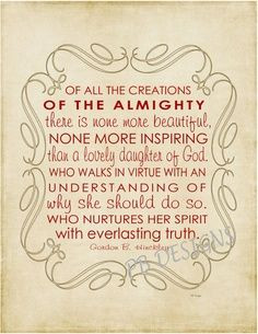 inspirational quotes by women for young girls - Google Search