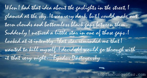 Quotes About Dark Clouds Pictures