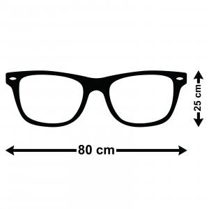 Nerd Glasses Quotes