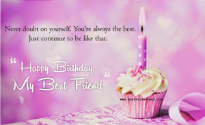 Saying-Happy-Birthday-Quotes-My-Best-Friend