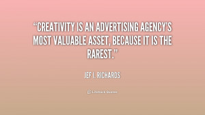 valuable asset quote 2
