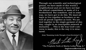 MLK-Quote10.jpg