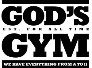 weight lifting quotes bodybuilding weight lifting quotes bodybuilding ...