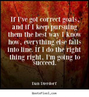 ... photo quotes about success design your own success quote graphic